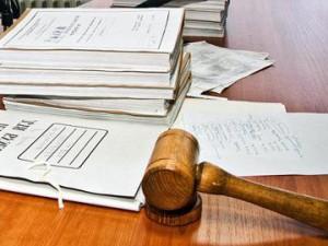 В какой срок обжалуется определение суда в суд апелляционной инстанции