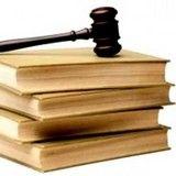 Судебный приказ в гражданском процессе