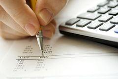 судебные издержки и расходы