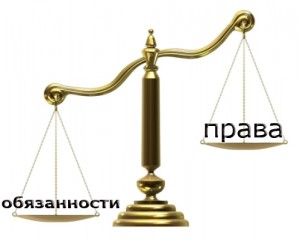 Ходатайства и жалобы - Уголовный процесс | ЮРКОМ